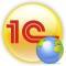 Запуск 1с 8.2 в режиме веб-клиента