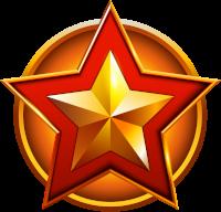 Medal for... Return to Wolfenstein Castle