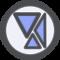 Отложенная отладка в Инструментарии Разработчика (видеоурок онлайн)