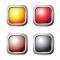 Цветные кнопочки Launchpad