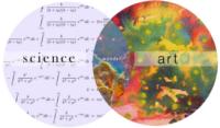 Искусство и наука