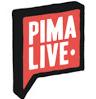 Pima Live (видеоуроки по гитаре)