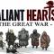 Отважный квест (Valiant Hearts)