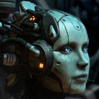 SC2 AI