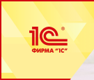 newv8_logo