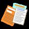 Как выполнить код в типовой форме отчёта