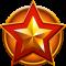 Medal for… Return to Wolfenstein Castle