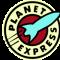 Космическая экспансия