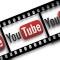 YouTube:Управление холдингом